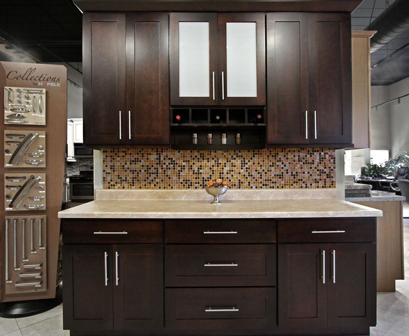 Wholesale Cabinets Chicago Kitchen Cabinets Chicago Custom Home Modern  Nolte Kitchen Cabinets Chicago