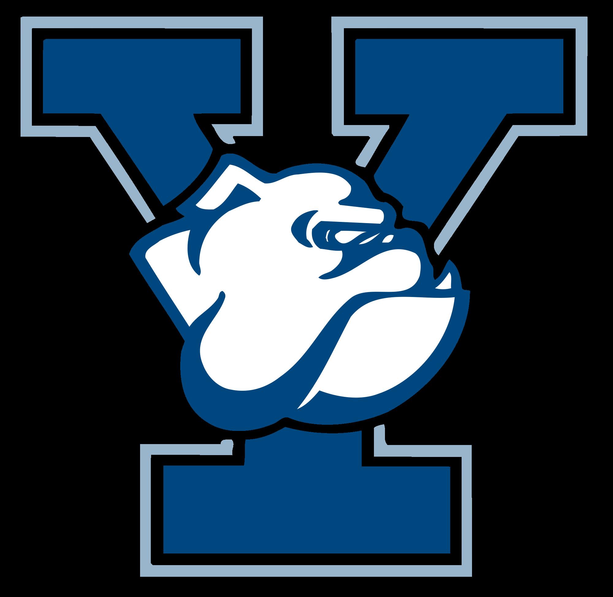 Yale University Logo Google Search Yale University University Logo Yale Bulldogs