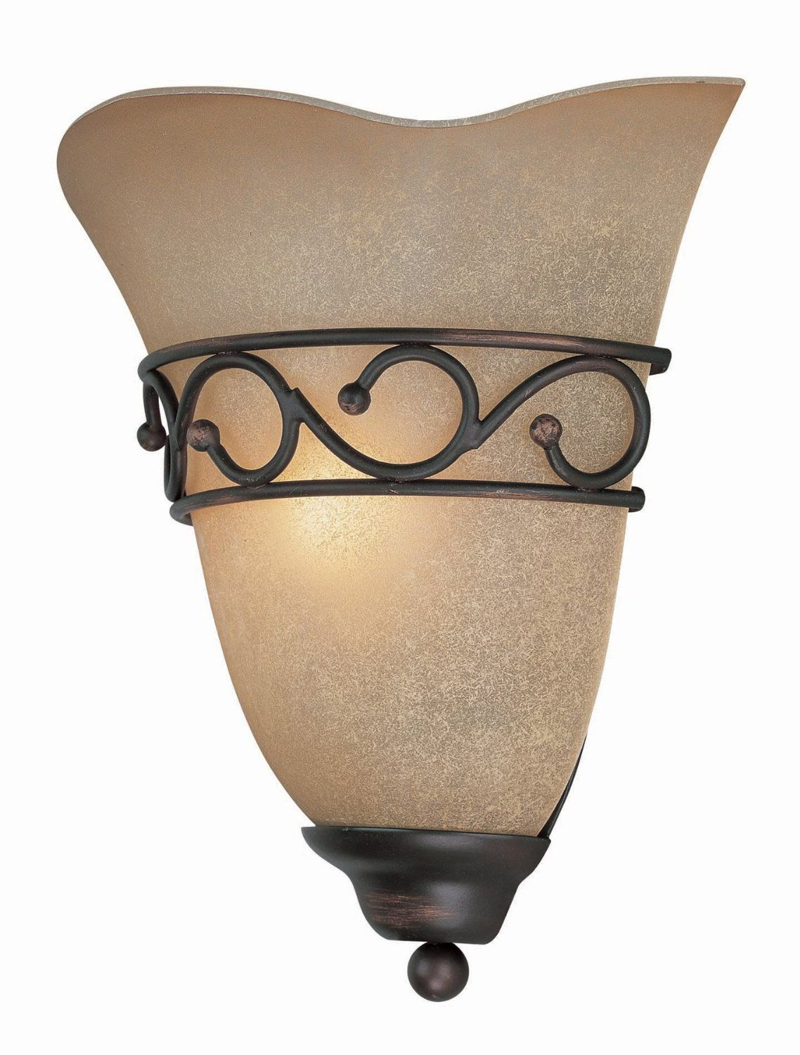 Likeness of battery operated sconce interior design ideas likeness of battery operated sconce light wallslight brownswall amipublicfo Gallery