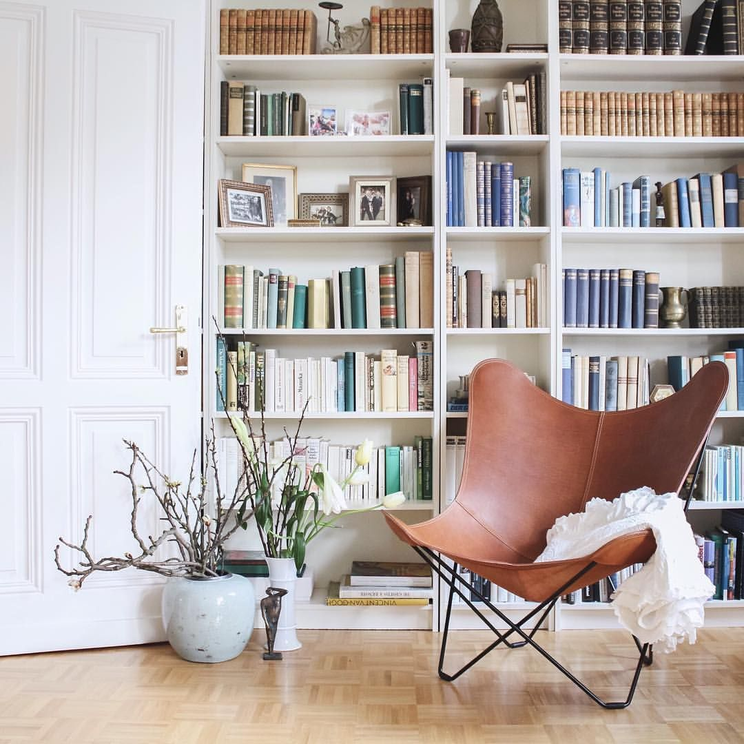 "Living Room Design Planner Adorable Golestaneh Auf Instagram ""Sundays At Home In Cooperation With Decorating Inspiration"