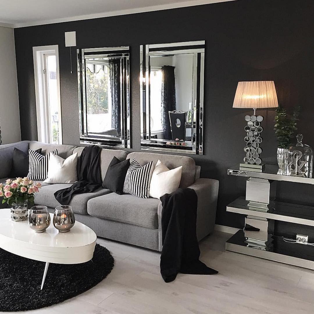 Unbelievable 15 Best Leather Sofa Cleaner Conditioner Living Room Grey Black Living Room White Living Room Decor