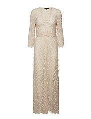 6cb9c10a7cd9 VMRAPUNZEL 3/4 LONG KIMONO EID18 - MOTHER OF PEARL | buy clothes in 2019 |  Vero moda, Moda, Shoppa