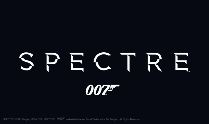 Pin by rolf neumann on 007 | 検索