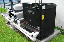 pool heater repair canton - Pool Heater Repair