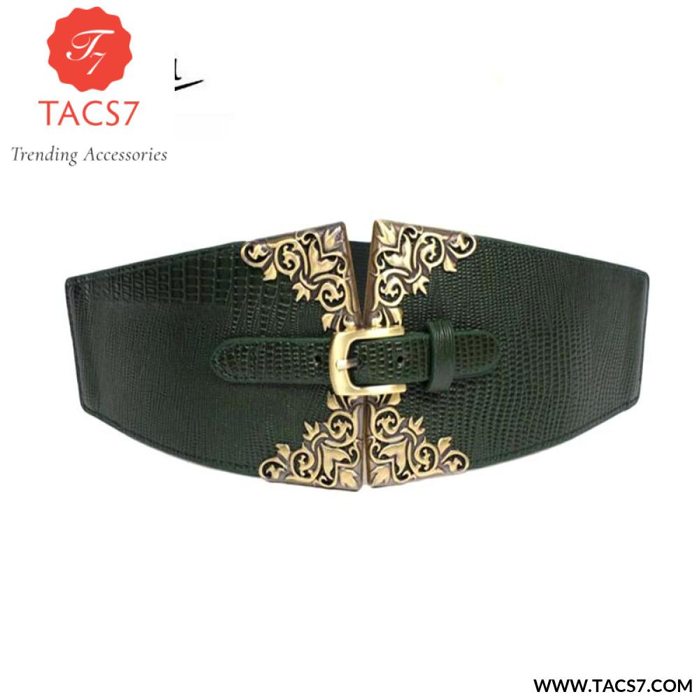 Item Type: Belts Gender: Women Department Name: Adult Style