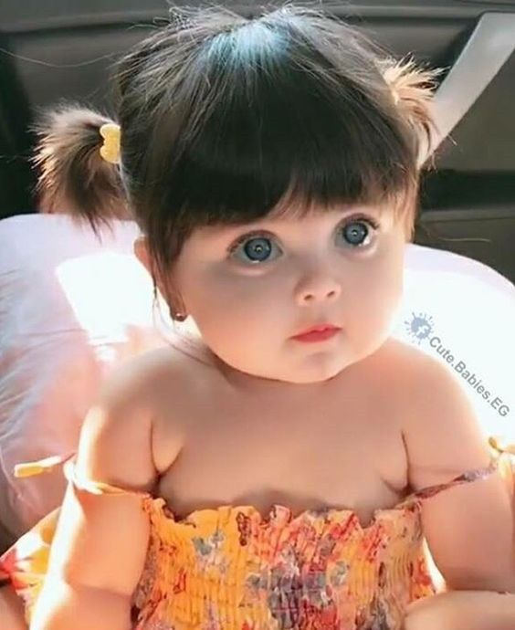 Cuteness That Won T Stop With Images Cute Babies Cute Baby