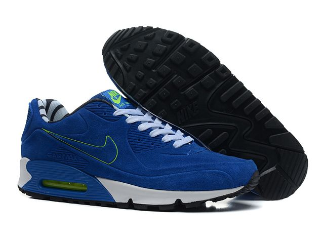 info pour 3a844 32e2a Pin by Epipr on www.chasport.com | Nike air max white, Nike ...