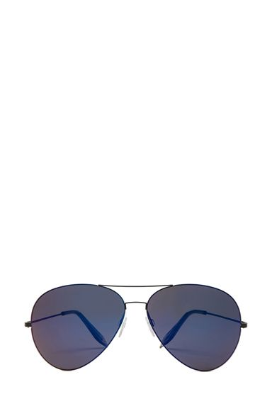 f6075924dc61 Francis Wayfarer by Super | My Style | Wayfarer sunglasses, Sunglasses,  Gold sunglasses