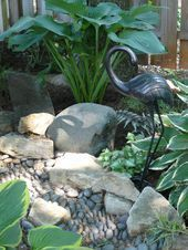 Examine this out Hillside Landscaping Ideas hillside ideas Examine this out Hillside Landscaping Ideas
