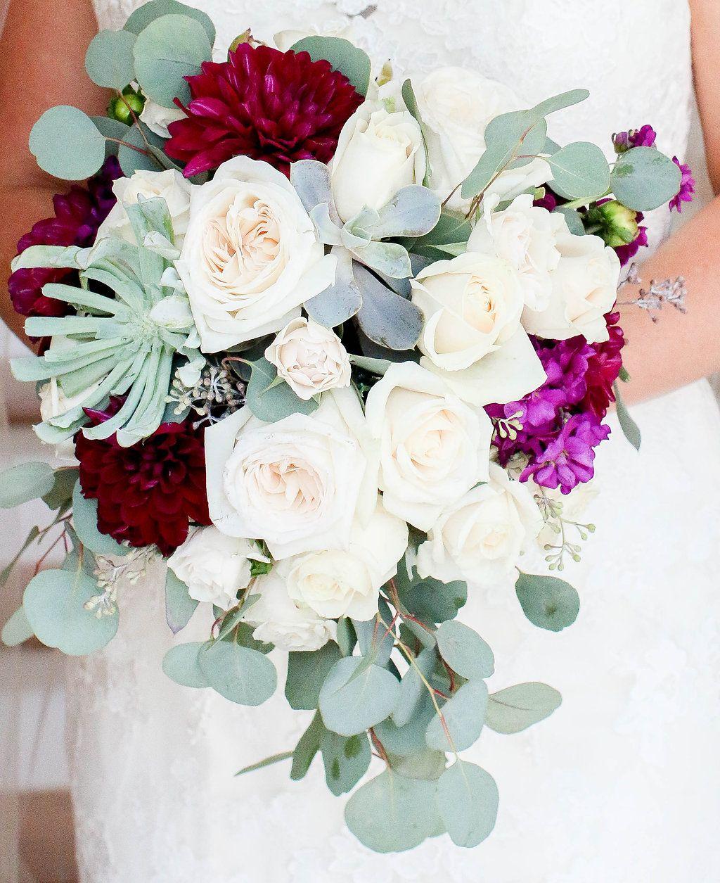 Bridal bouquets kato floral designs bridal bouquet