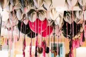 Cool Bachelor Party Decoration Ideas & Cool Bachelor Party Decoration Ideas | Bachelor and Bachelorette ...