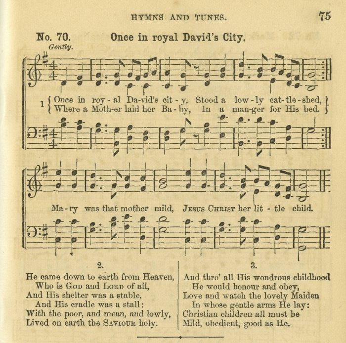 All Music Chords free christian sheet music downloads : vintage christmas music printable - Google Search | crafty ...