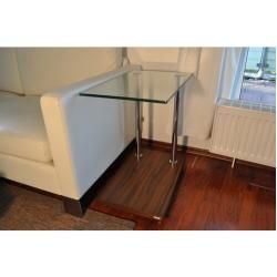 Photo of Side tables & filing tables
