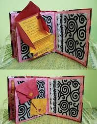 Handmade Invitation Cards For Farewell Party Google Search