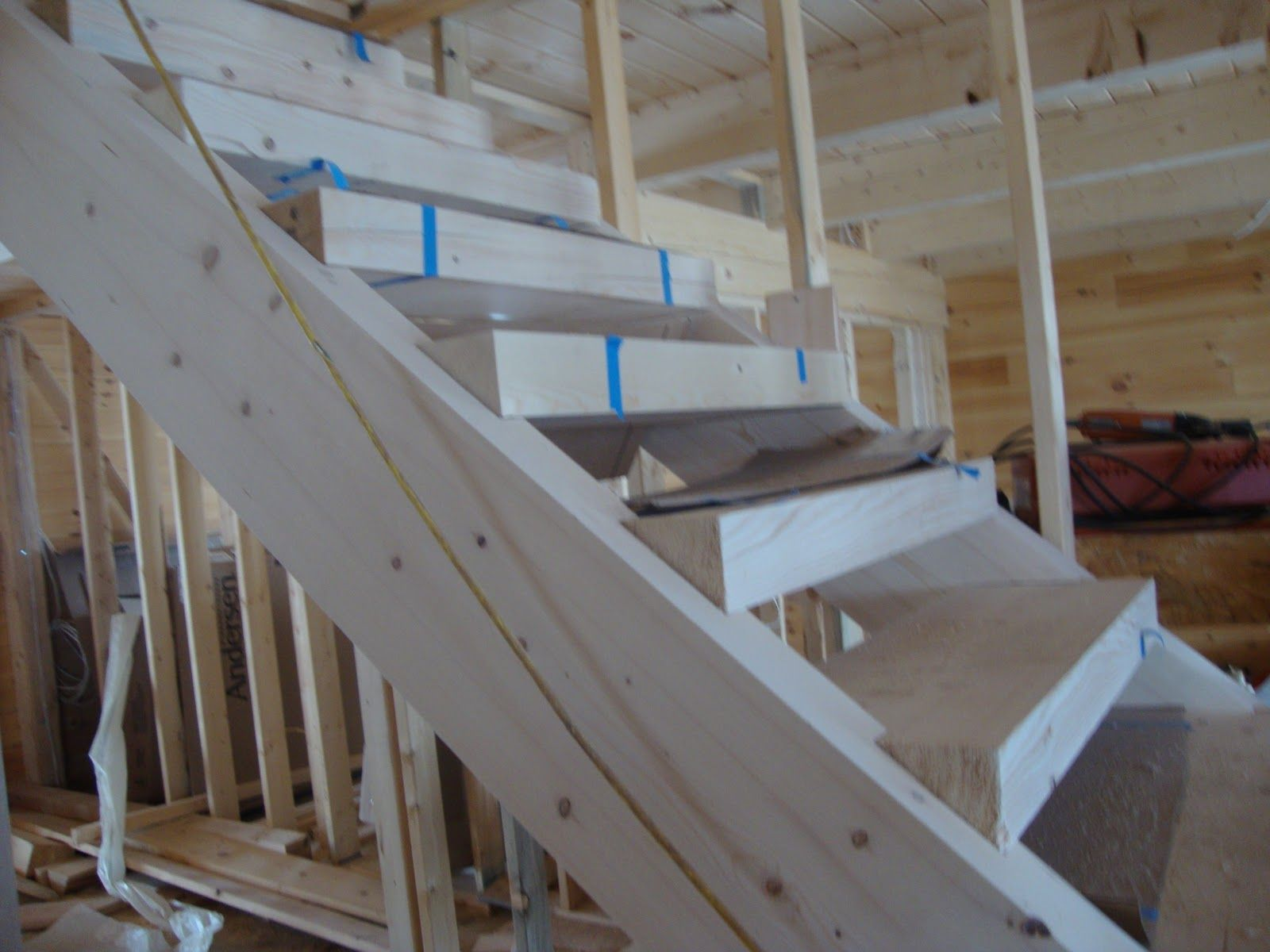 Basement Stair Designs Plans rustic staircase ideas staircase design plans rustic staircase