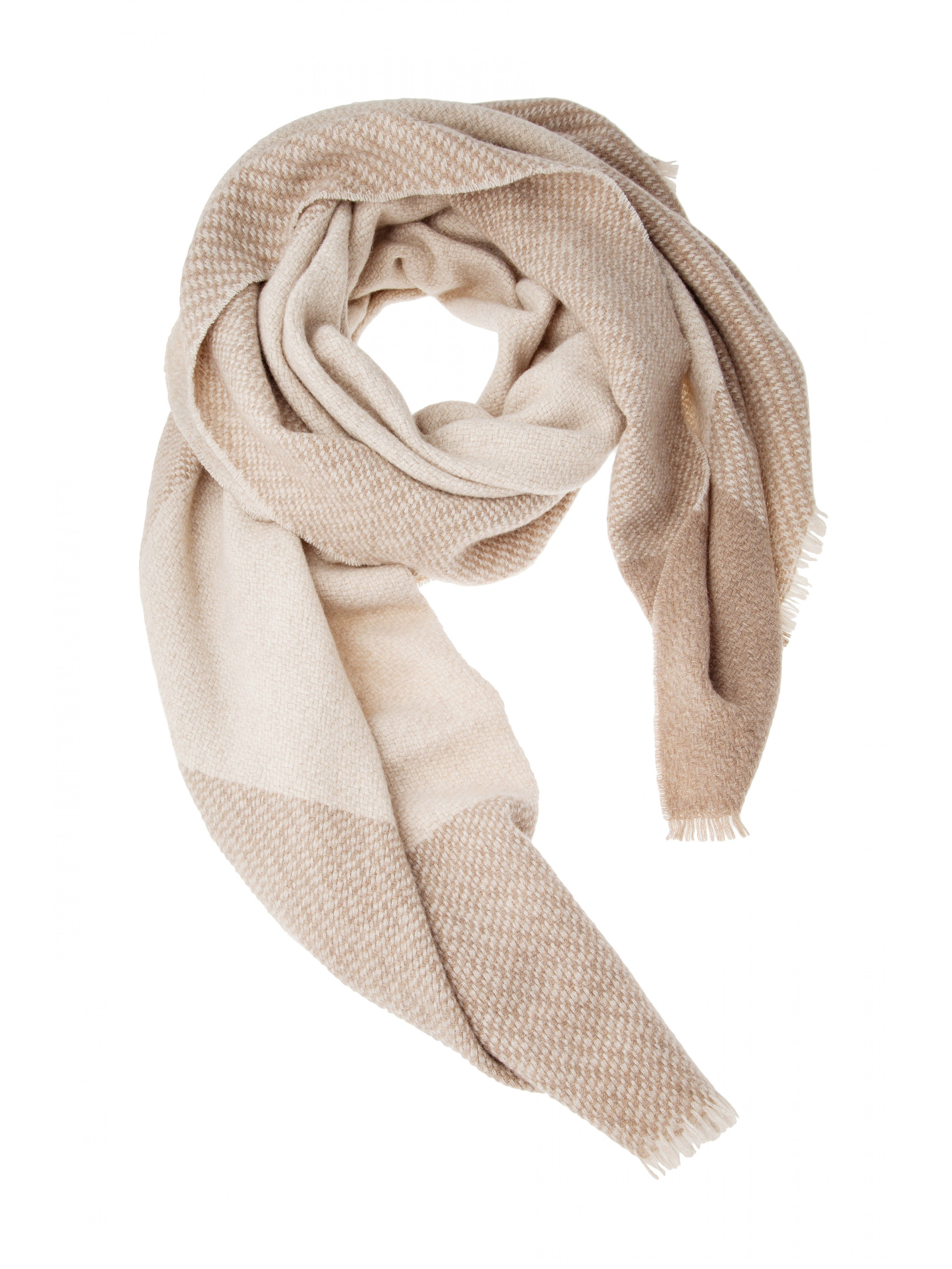 nero kyoko kikuchi franco m scarf others fs ferrari s goodsimagepopup block kkcloset bianco pl