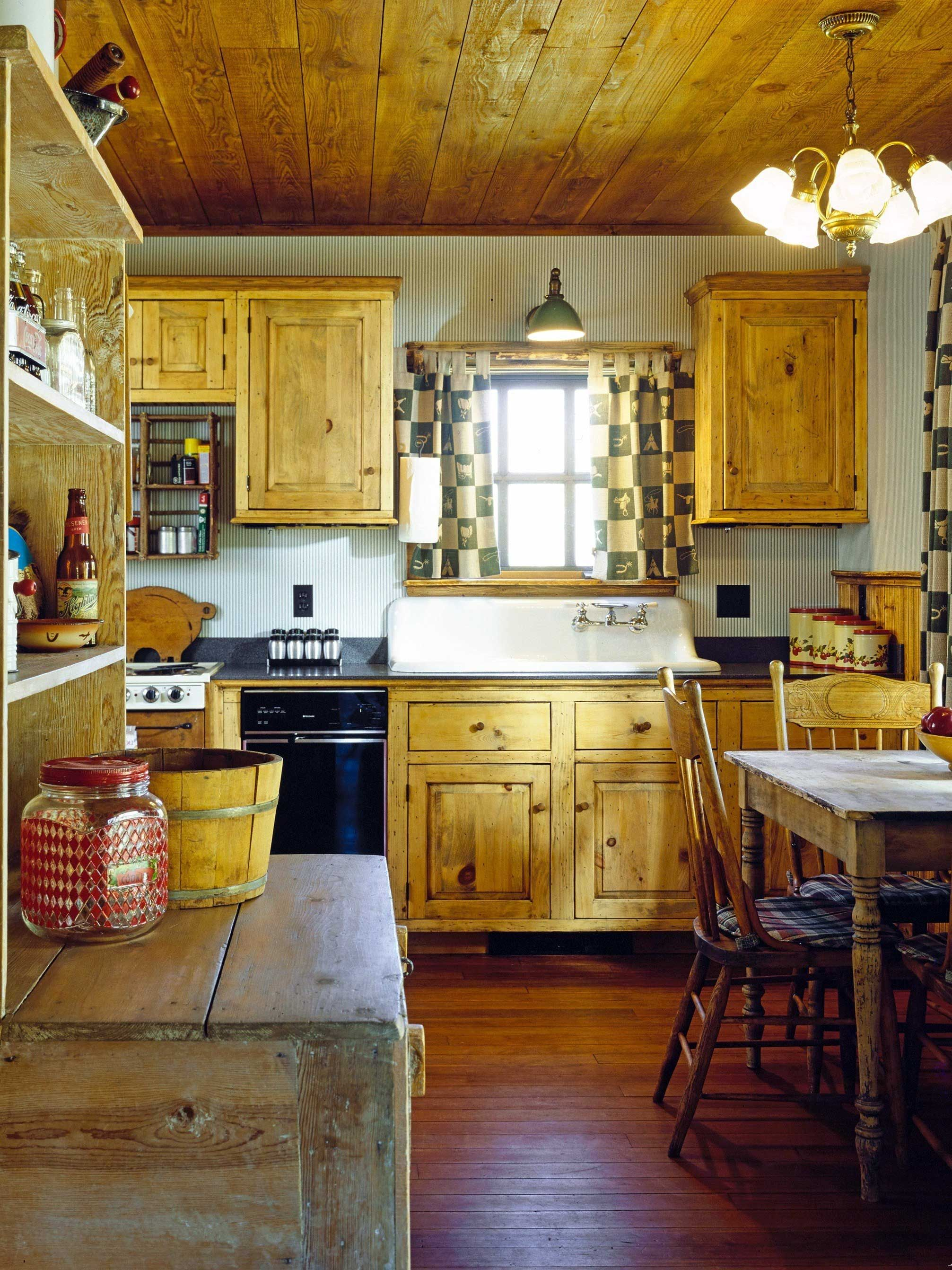 52 Amazing Tuscan Arches Design With Images Kitchen Design Trends Home Trends Kitchen Design