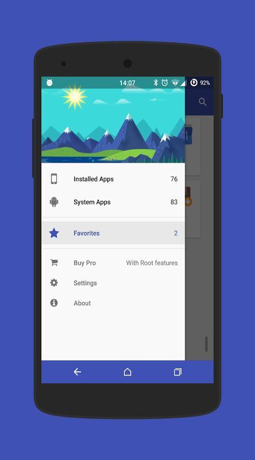 Best Android Ui Design Tool: ML Manager Android App Navigation Drawer UI Design | Android UI | Ui rh:pinterest.com,Design