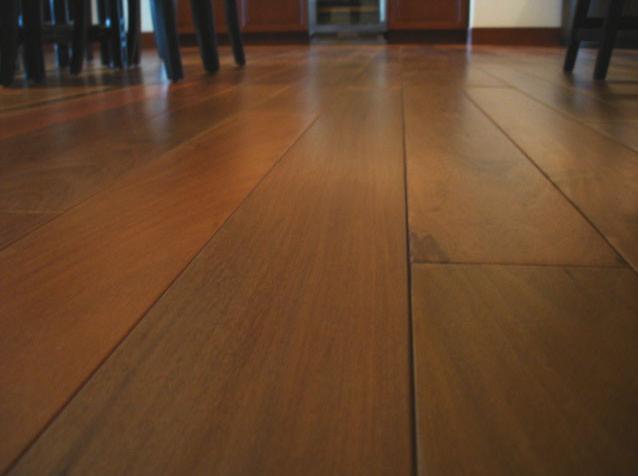 5 Ipe Brazilian Walnut Flooring Starting At 8 49 Ft Sizes Available 3 25 5 X3 4 Unfi Installing Hardwood Floors Brazilian Walnut Floors Hardwood Floors