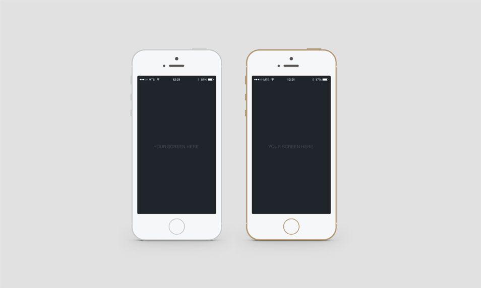 250+Free High Resolution PSD Mockup Design Templates   Free Mockups ...