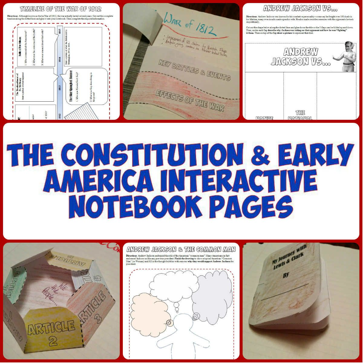 Pin On Teaching History