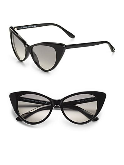 SunglassesLunettes Ford Eyewear Tom Tom Nikita P8wn0Ok