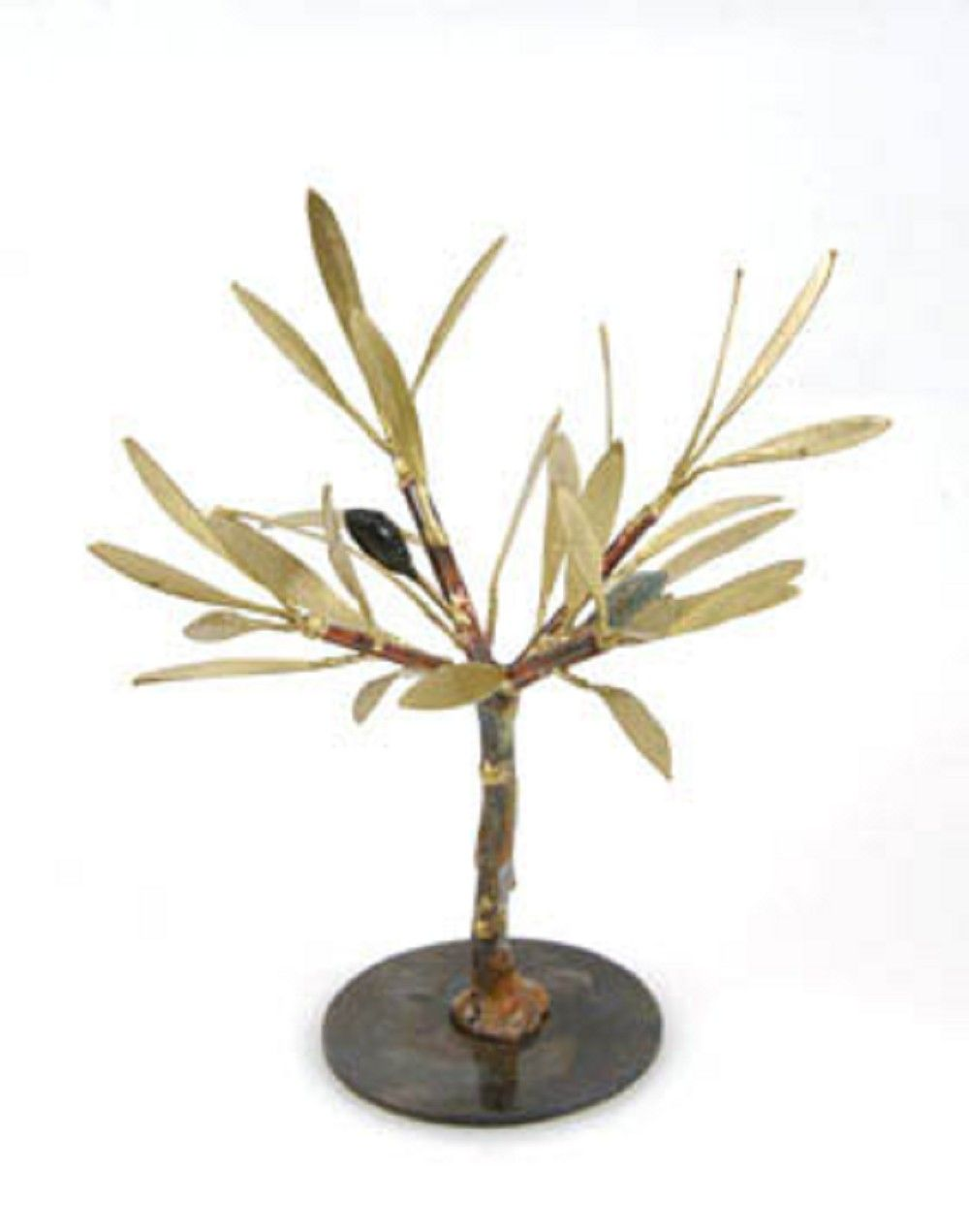 The olive tree was one of the most sacred symbols of athens the olive tree was one of the most sacred symbols of athens according to buycottarizona Choice Image
