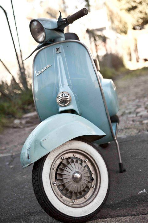 vespa ss90 1968 yes vespa pinterest vespa. Black Bedroom Furniture Sets. Home Design Ideas