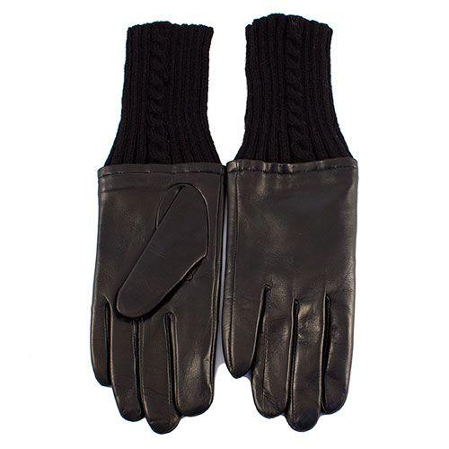 Davia leather gloves  #redesignedbydixie #leather #gloves #hot #fashion