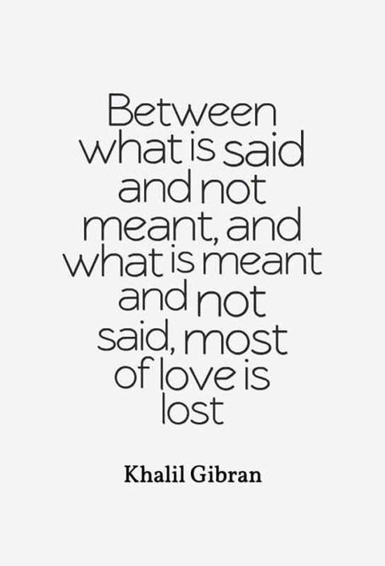 Motivational Inspirational Love Life Quotes Sayings Poems Poetry Pic Beauteous Daily Quotes And Sayings About Love