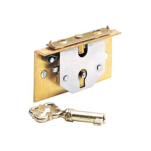 Half Mortise Jewelry Box Locks Rockler Com Diy