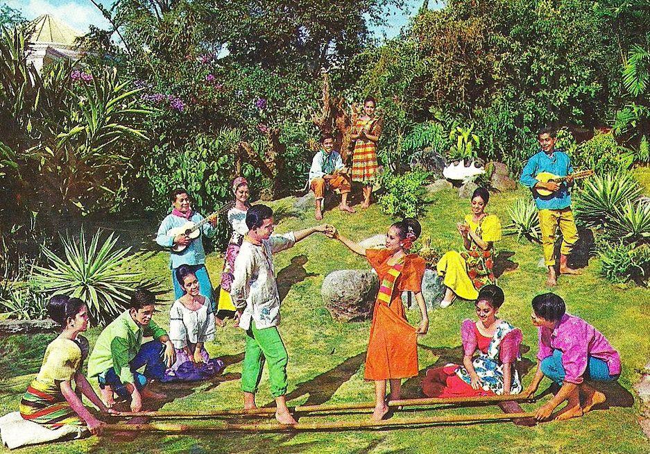 「Philippines」おしゃれまとめの人気アイデア|Pinterest|Kwame R.