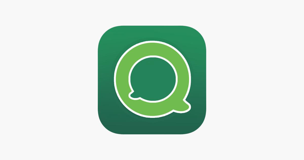 تطبيق Dual Messenger For Whatsapp Wa لتشغيل نفس حساب الواتساب على هاتفين Symbols Letters