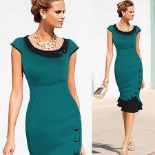Vestidos formales para dama 2014