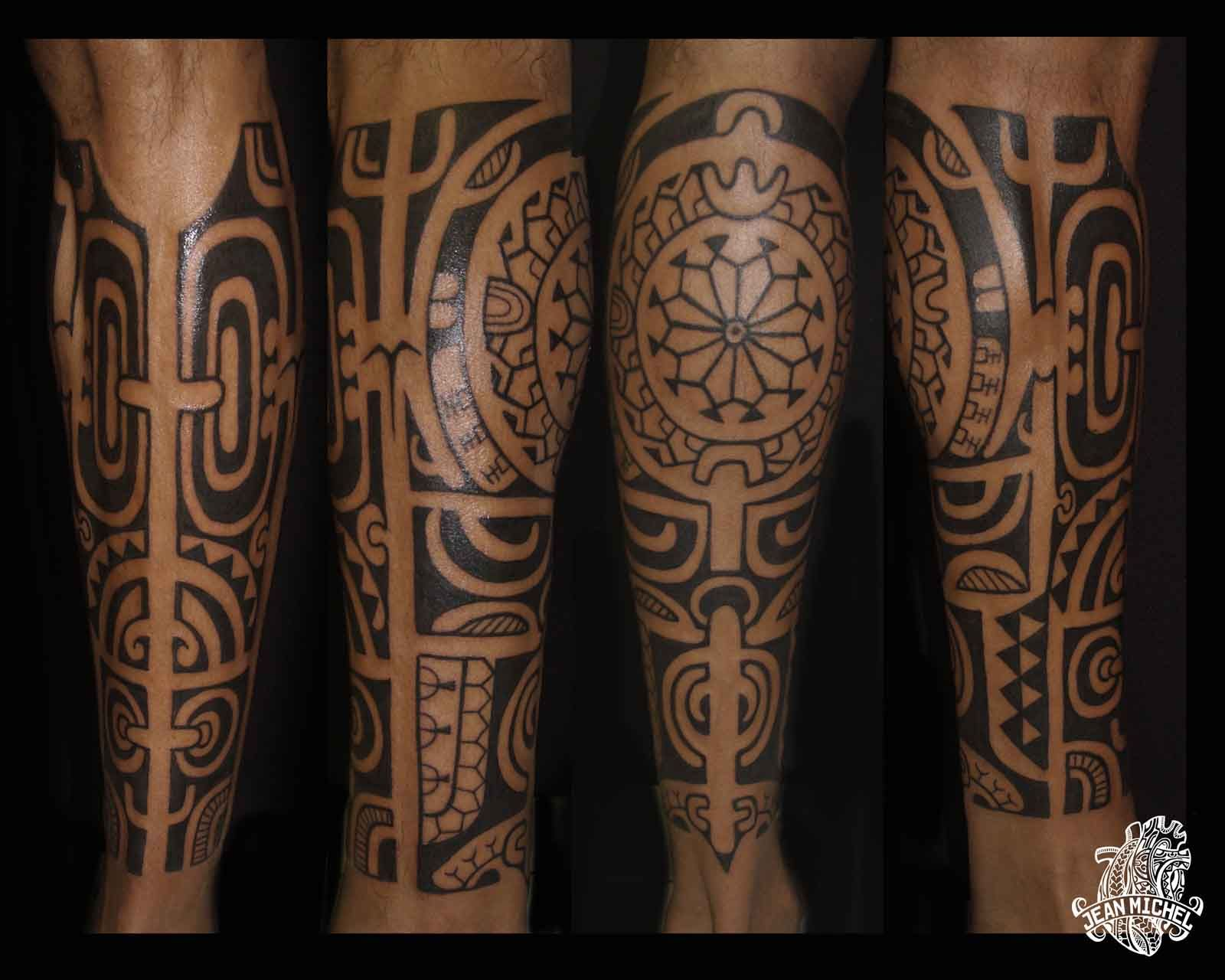 tatouage ecriture polynesien avant bras tatoo polynesien. Black Bedroom Furniture Sets. Home Design Ideas