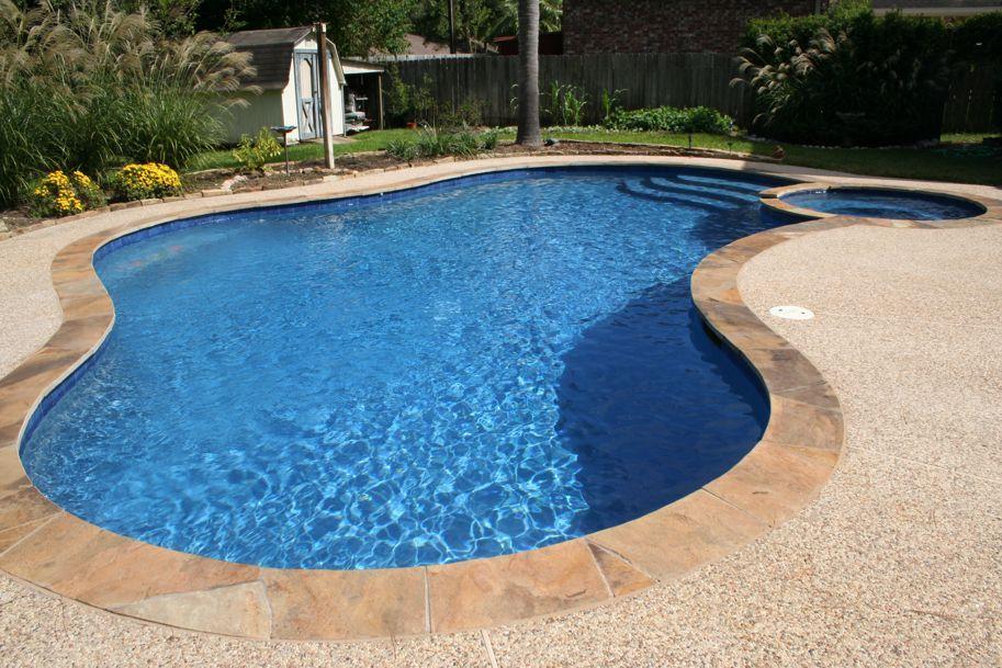 Wet pools inc remodel plaster quartzscapes tahoe blue for Pool plaster