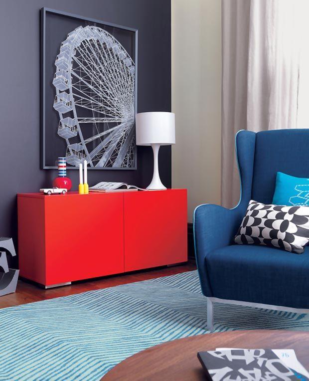 3D wall art interior decoration ideas EVRT Studio & 3D wall art interior decoration ideas EVRT Studio | Home Furniture ...