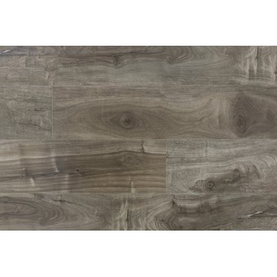Pin On Floors, Dyno Impact Flooring