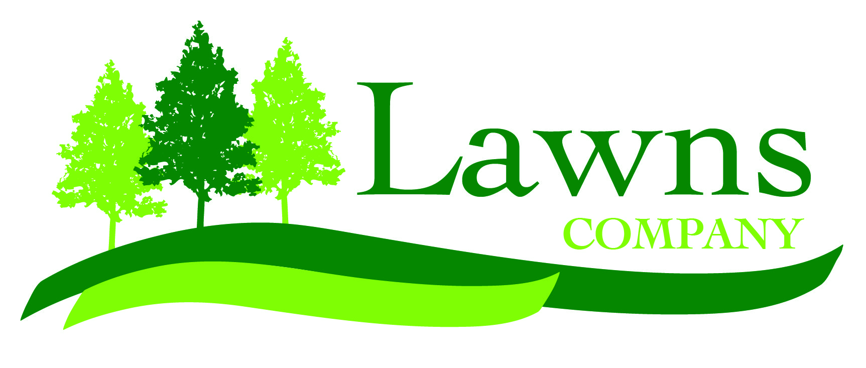start a lawncare business how to start a lawn care business start rh pinterest com Lawn Care Clip Art Lawn Care Clip Art
