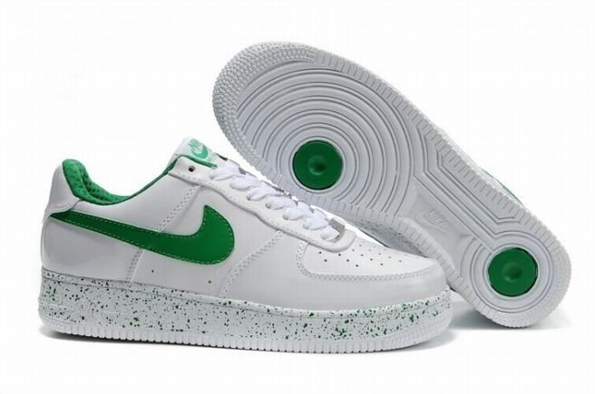 Air Force One Low 041 shoe's Pinterest Air force, Nike air