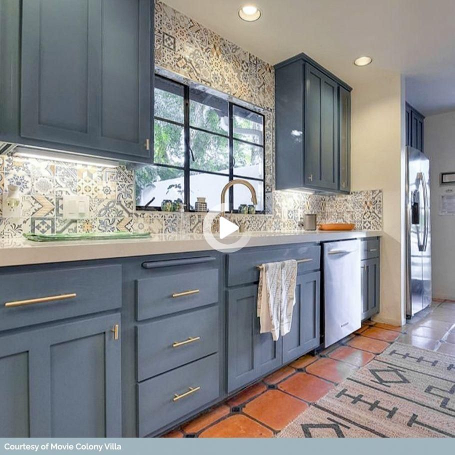 Redirecting in 9   Kitchen remodel small, New kitchen cabinets ...