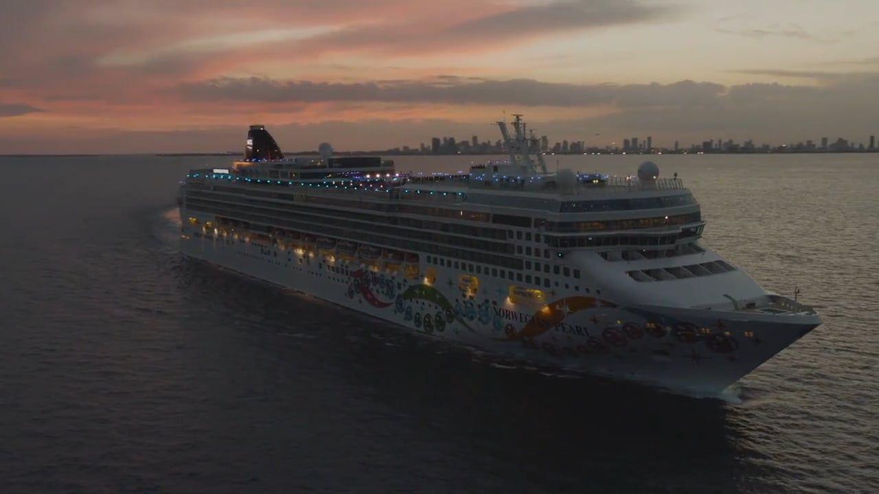 Walker Stalker Cruise 2020.Set Sail On The Walker Stalker Cruise Travel And