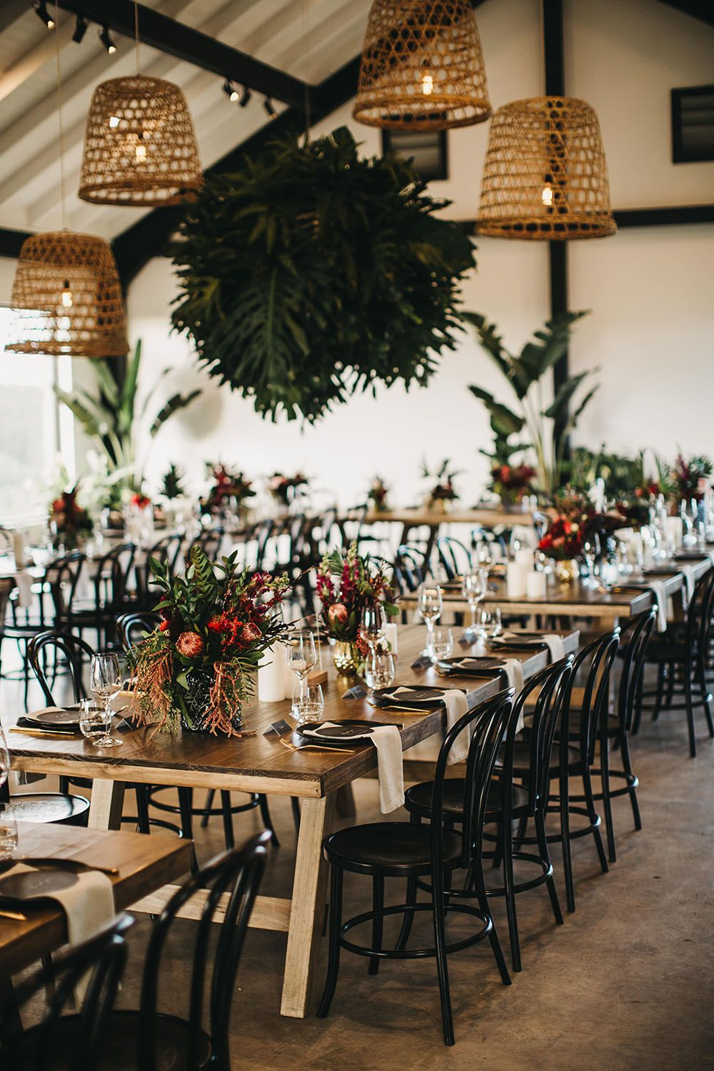 The Orchard Estate Byron Bay Wedding Venue The Events Lounge
