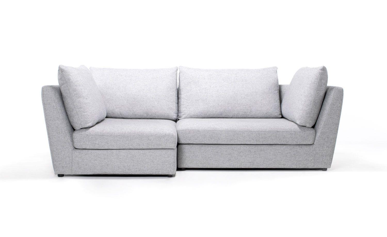 online sofas designed in montreal  Élément de base
