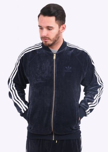 official detailing amazing price Pin on Men tracksuits