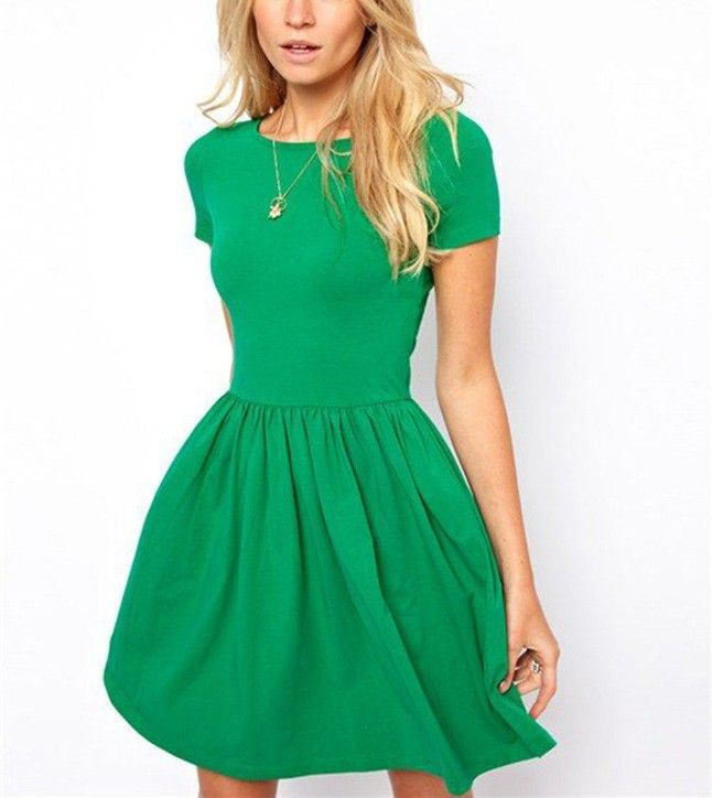 casual short dresses for juniors - Google Search | fashion ...