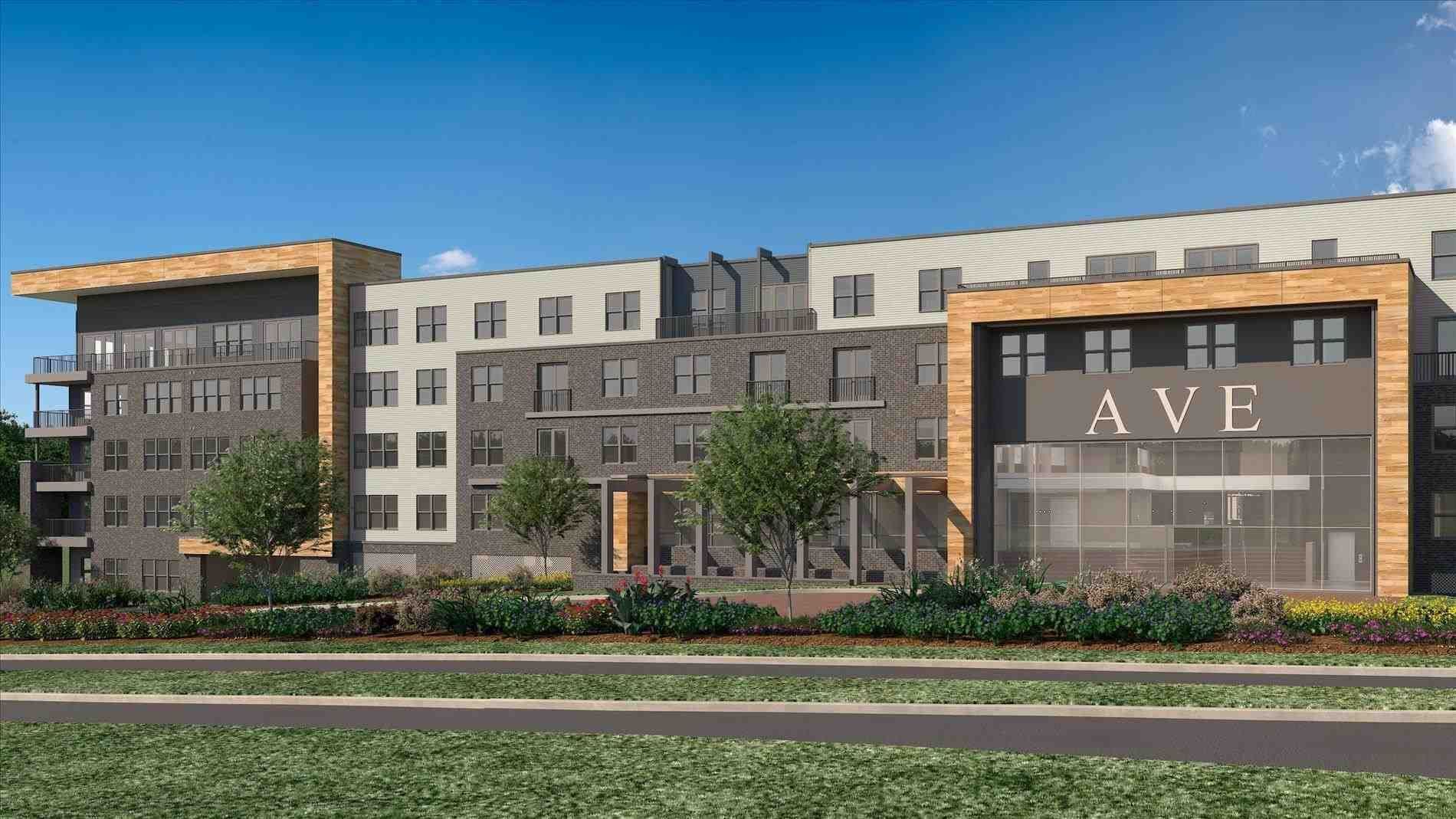 One And Two Bedroom Apartments In Dallas Tx Layouts Dallas Texas Apartment Steadfast Apartment Layout Bedroom Apartment 2 Bedroom Apartment