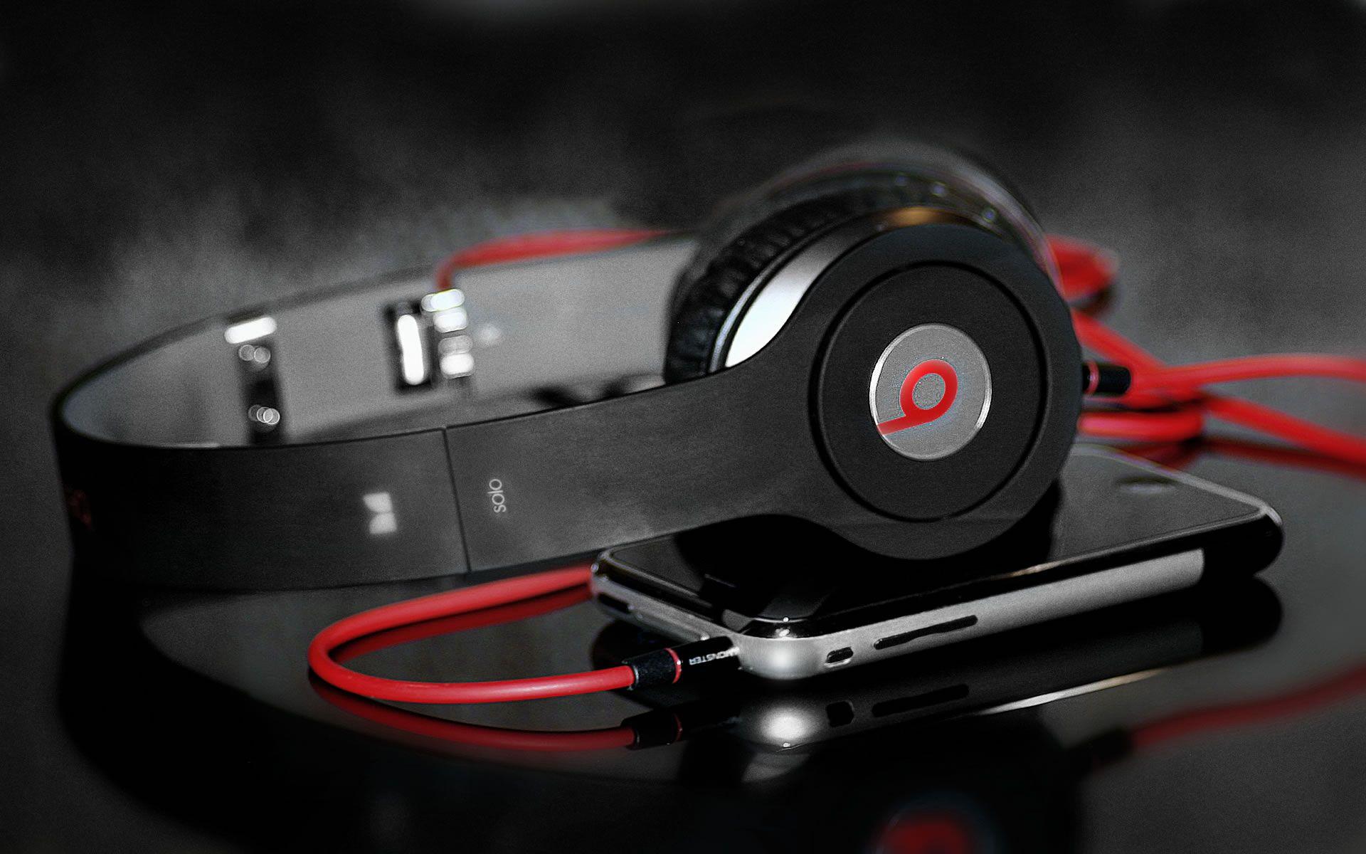 dre. beats Beats headphones, Music headphones, Beats audio