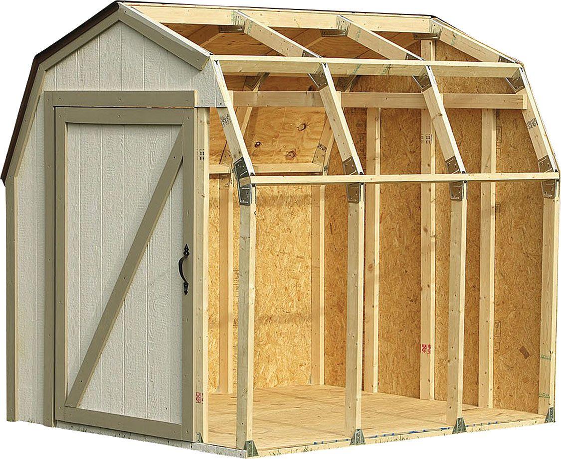 barn roof shed kit princess auto sheds pinterest barn