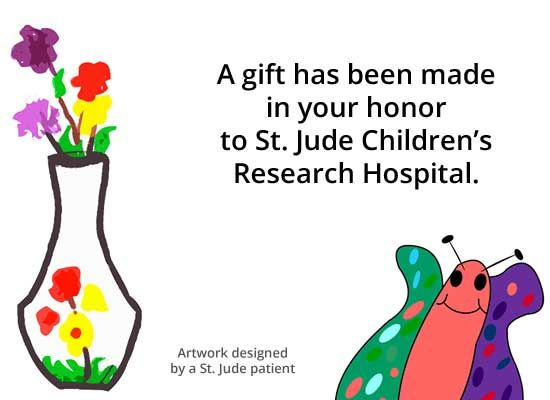 Greeting cards ecards printable cards st jude childrens greeting cards ecards printable cards st jude childrens research hospital m4hsunfo